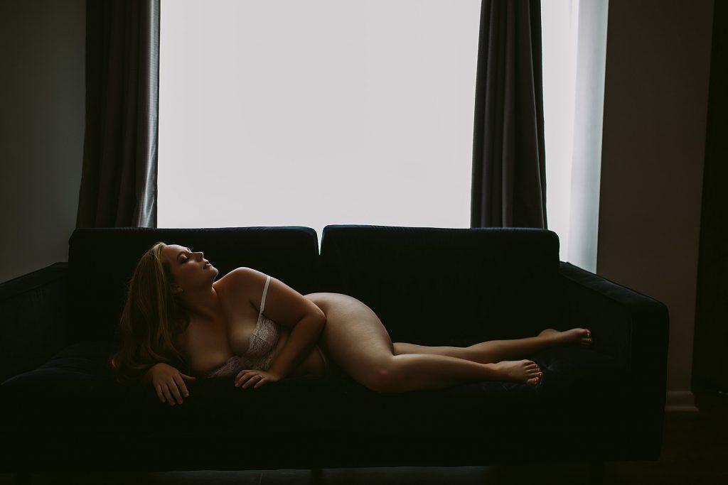 Tiffany-0258