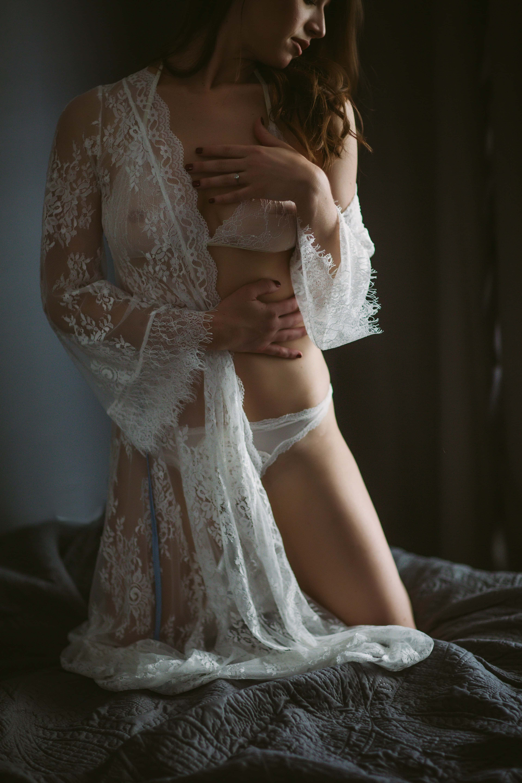 angie-0526