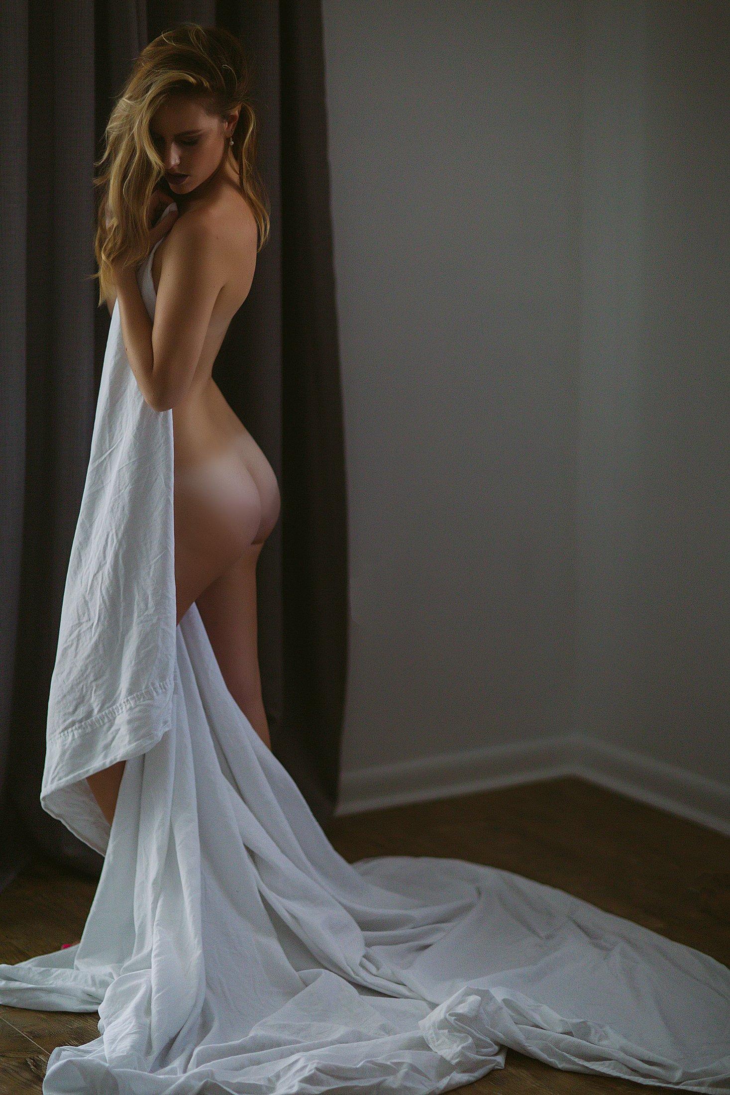 jasmine-0654